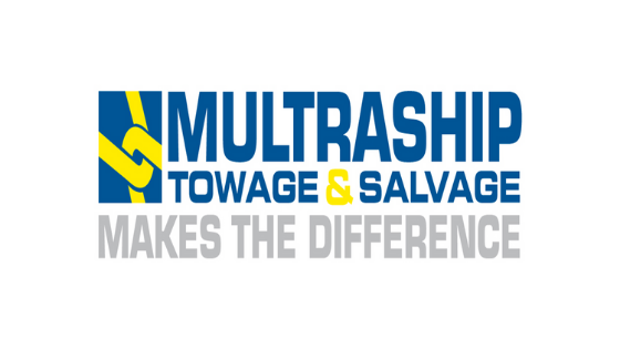Multraship Towage & Salvage http://www.multraship.com