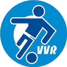WEDSTRIJDVERSLAG VAN DE WEDSTRIJD VVR – VVT, ZONDAG 17 OKTOBER 2021